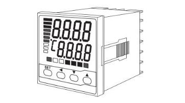 PVR4微��X控制器安�b及操作�f明