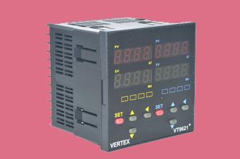 双色红外测温仪测量铸锭炉多晶硅材料