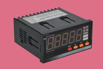 波纹管式或膜片式空调温控器的常见故障以及检修方法