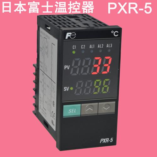 为什么需要对温控器输入校准呢?你知道吗?