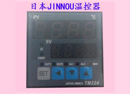 浅析常见的智能温控器的快速检测方法②