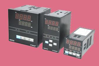 VT26+VERTEX温控器